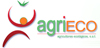 Agrieco